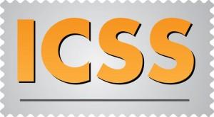 icss-logoSmall-300x165