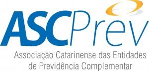 logo ASCPrev