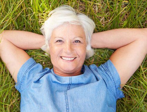 4 dicas para envelhecer com independência