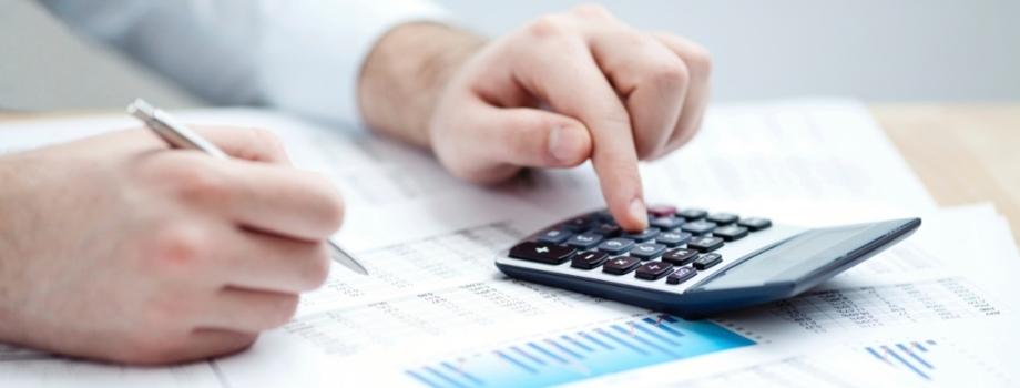 declaracao-do-imposto-de-renda-texto-marcos-3