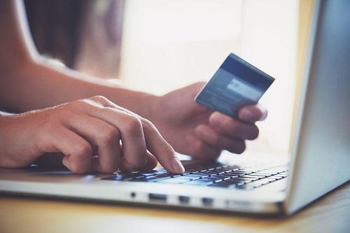 139749-como-funcionam-as-novas-regras-do-rotativo-do-cartao-de-credito