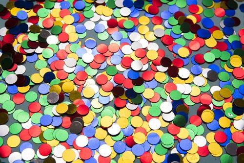 bright-round-confetti_23-2147747732