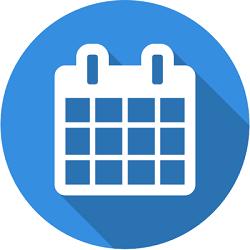 calendar-400x400222