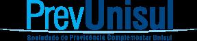 PREVUNISUL Logo