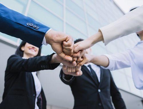 Comportamento profissional: atitudes exemplares que fazem a diferença no serviço