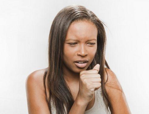 Dicas para evitar rinite e asma