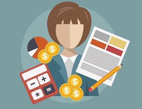 Fazer controle financeiro é chato?