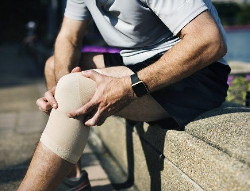 Osteoporose: quando o alicerce do corpo é abalado