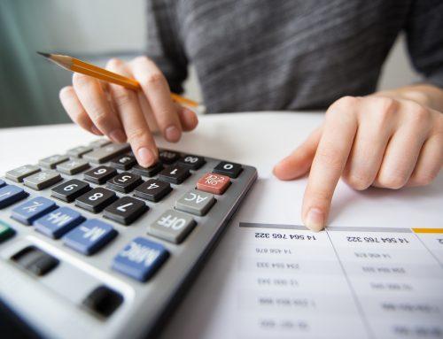 Dívidas de final de ano: como se livrar delas com educação financeira