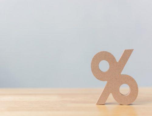 Benefícios do Plano UNISULPREV têm reajuste de 4,78% em junho