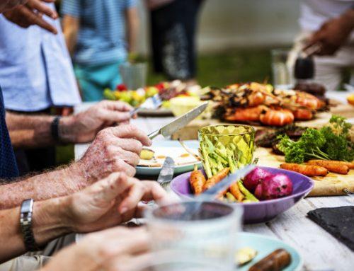 Como economizar e se alimentar melhor