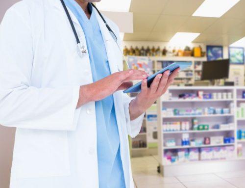 Como economizar na farmácia em tempos de pandemia de coronavírus