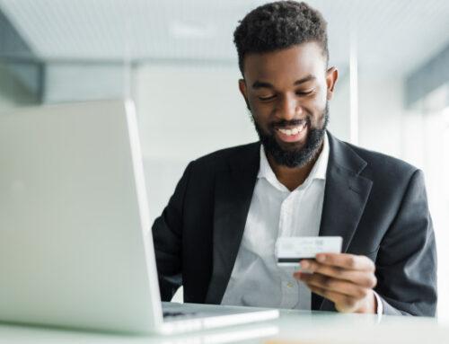 Saiba como evitar fraudes nas suas compras online