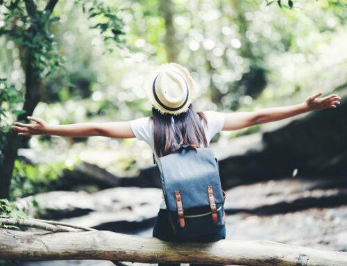 10 destinos baratos para viajar pelo Brasil
