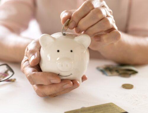 Como se programar financeiramente para a aposentadoria?