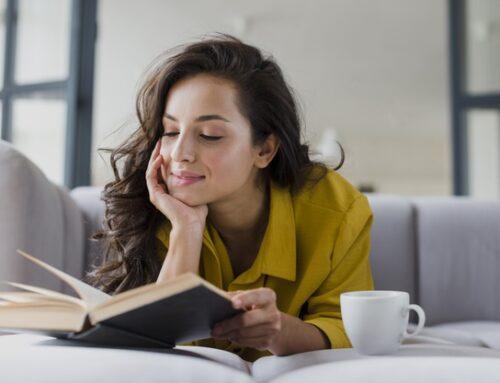 Conheça os melhores livros sobre educação financeira
