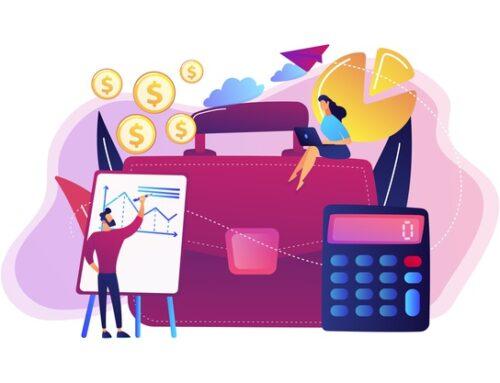 Dicas de planejamento financeiro para começar agora e manter depois da pandemia