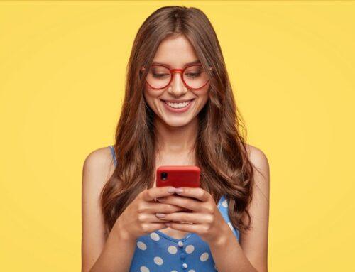O que você precisa saber na hora de trocar o celular