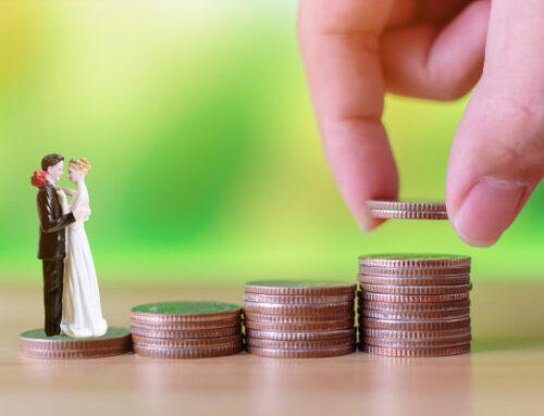 Saiba como se planejar financeiramente para seu casamento