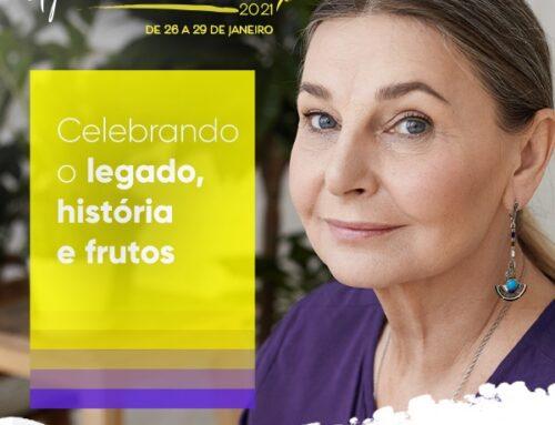 Abrapp promove Semana do Aposentado, participe!