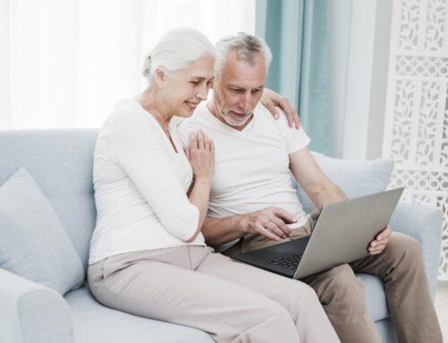 Confira o calendário de pagamentos de benefícios em 2021