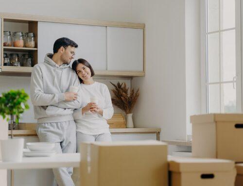 Saiba como economizar ao fazer móveis planejados